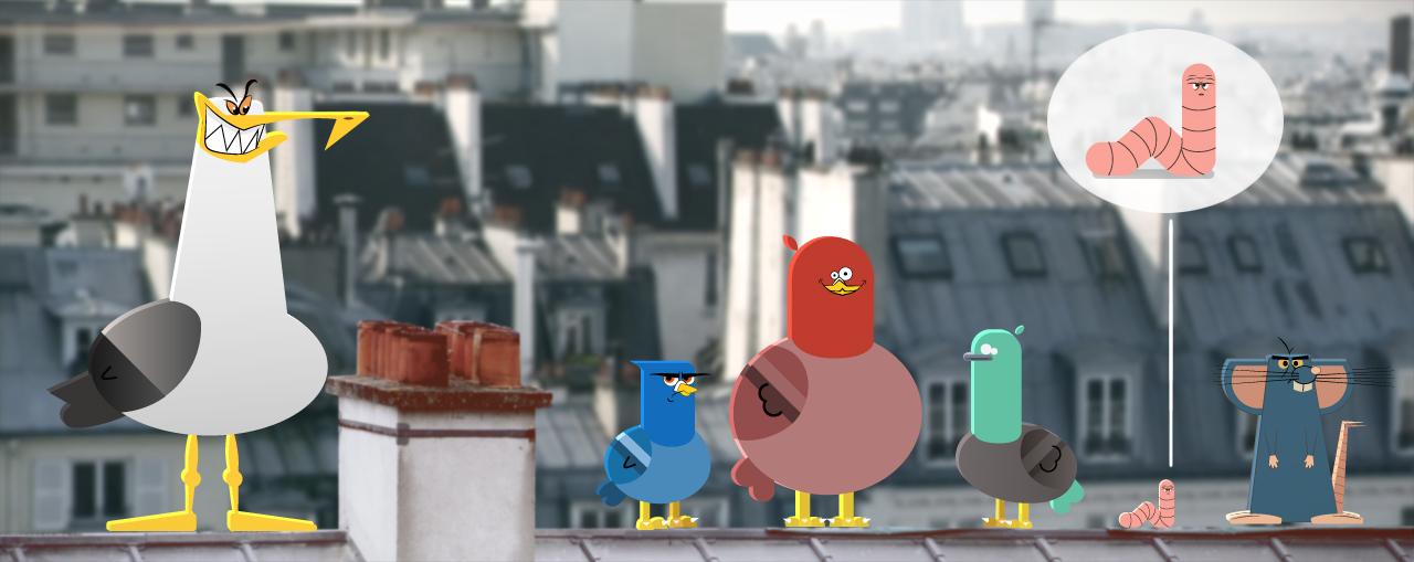 mission_pigeons_visuels03