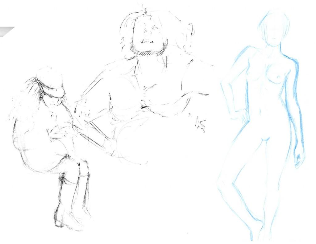 dessinsv02-12
