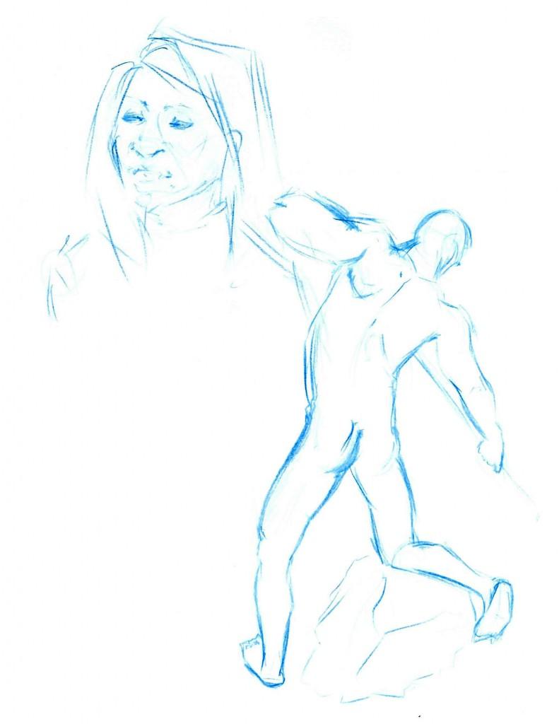 dessinsv02-18
