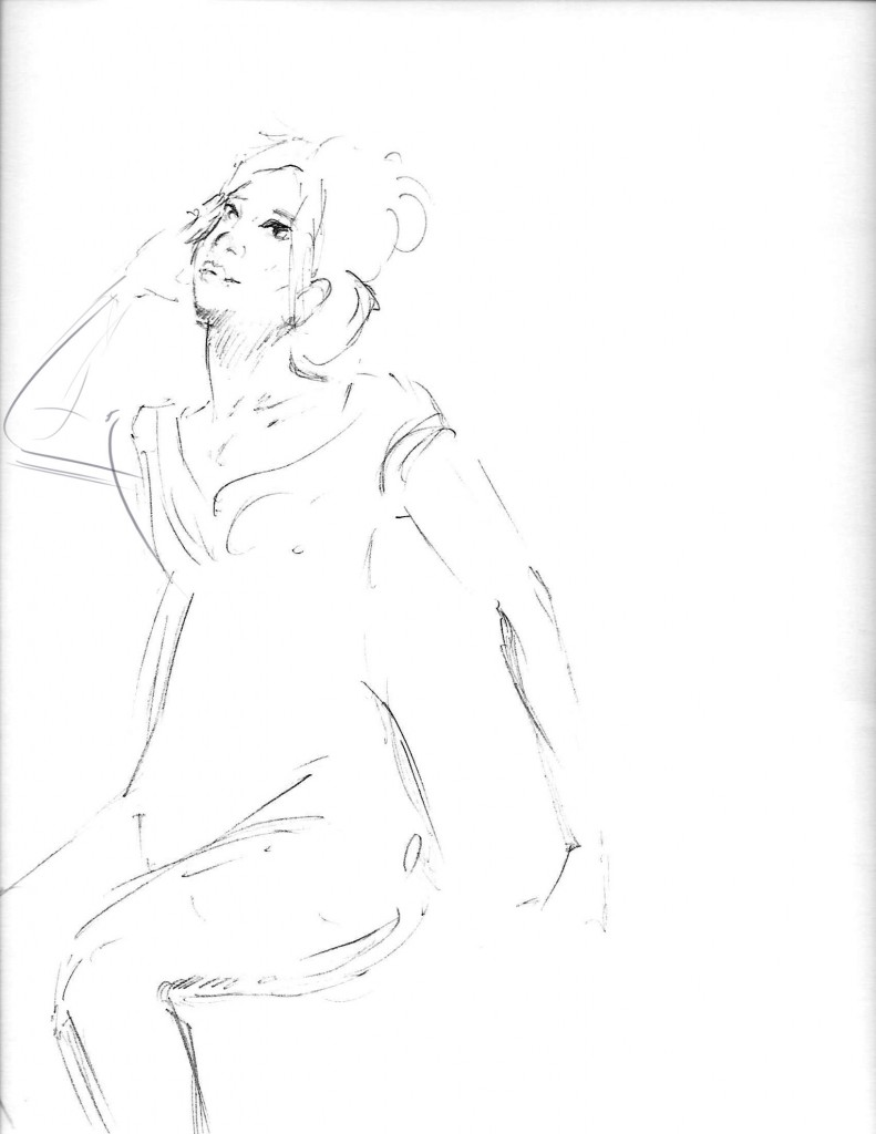 dessinsv02-27