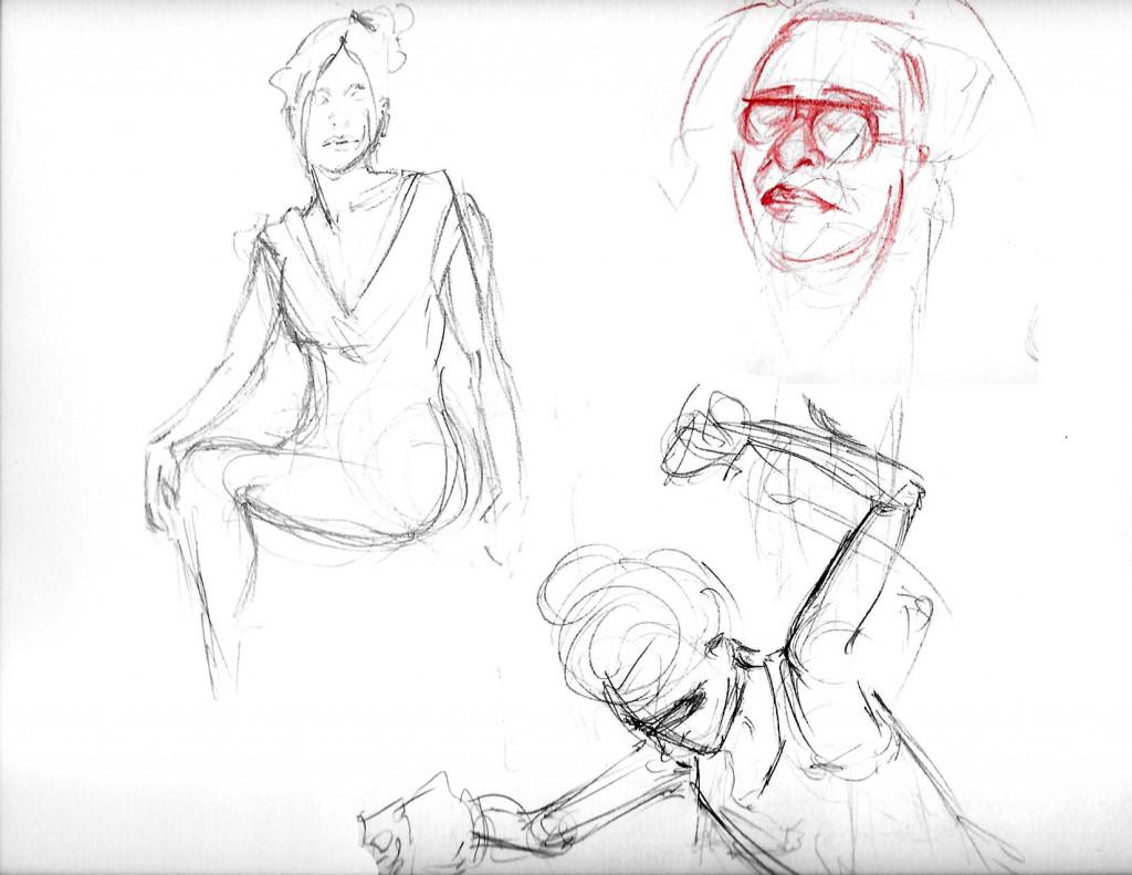 dessinsv02-3